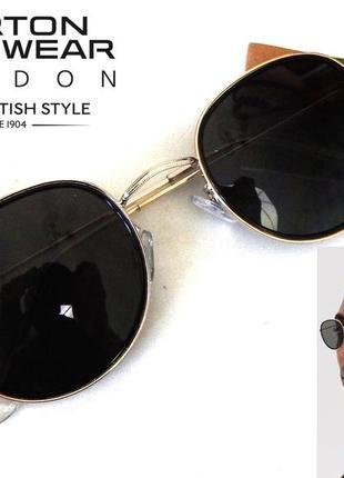 Солнцезащитные очки burton