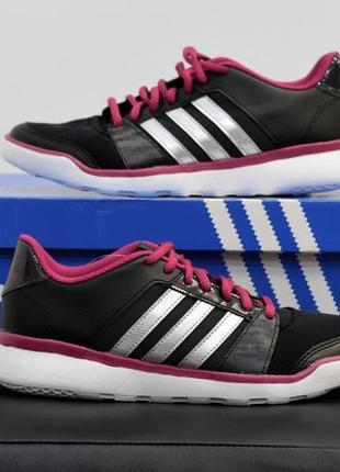Adidas essential fun w 37,5