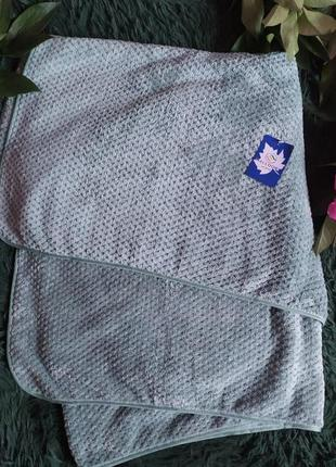 Банне полотенце (нове)