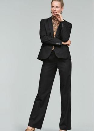 Стильние классические брюки
