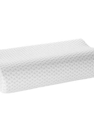 Ортопедическая подушка wellpur