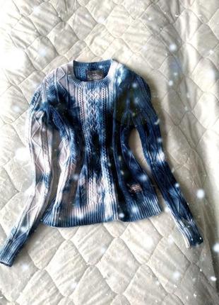 Sale свитер / кофта / джемпер