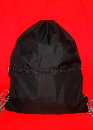 Спортивный мешок . спортивная сумка . спортивный рюкзак.