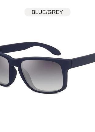 Крутые мужские очки