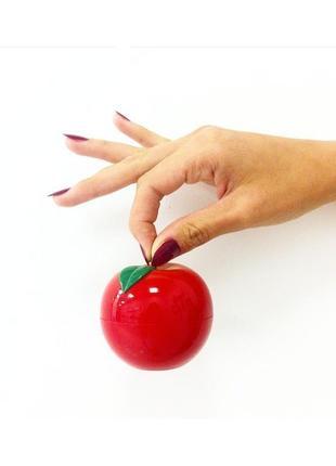 Корейская косметика увлажняющий крем для рук