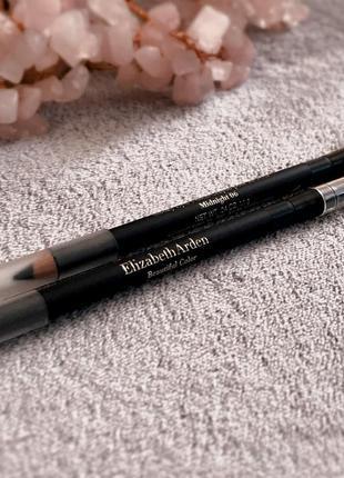 Олівець для очей elizabeth arden