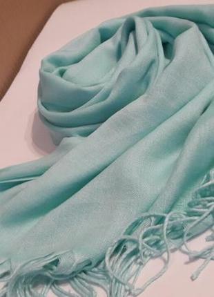 💋невероятный тиффани турецкий шарф шаль кашемировый расцветки