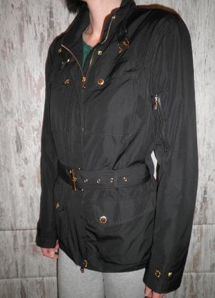 Шикарный модный брендовый пиджак жакет куртка ralph lauren exclusive оригинал l