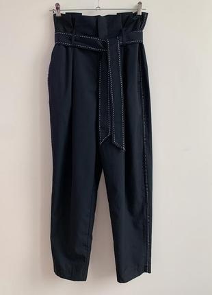 Шикарные брюки штаны от urban revivo !