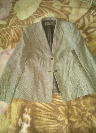Супер пиджак