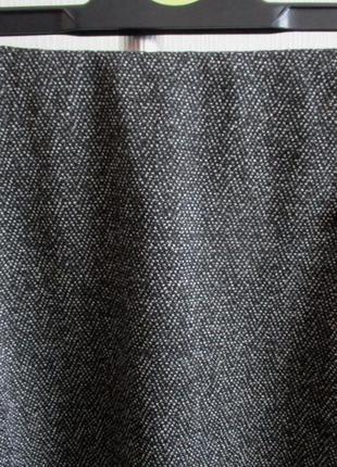 Юбка свободного кроя с пуговицами tcm tchibo6 фото