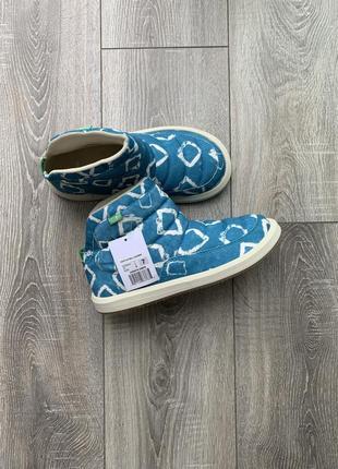 Очень удобные 🥰 повседневные ботинки