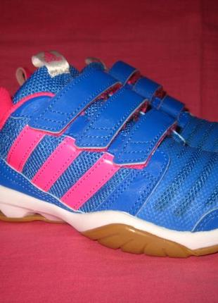 Кроссовки adidas оригинал - 35 размер