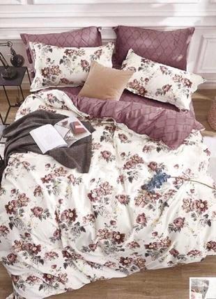 Комплект постельного белья, все размеры