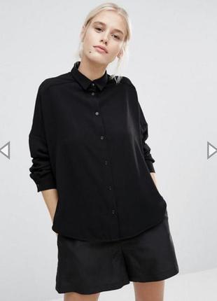Рубашка від h&m🌿