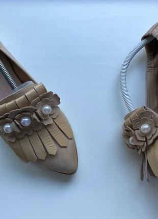 Туфли kennel schmenger