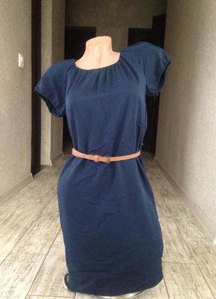 Распродажа#короткое платье#офисное платье#коктейльное платье#