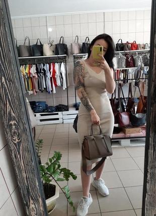 Платье бомба 💣