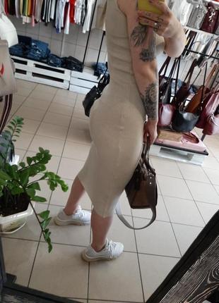 Платье бомба 💣3 фото