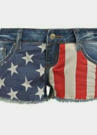 Джинсовие шорты. джинсові шорти. шорти . шортики. шорты.