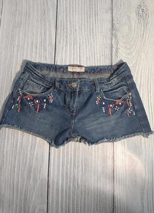 Шорты. шортики. шорти. джинсовые шорты. джинсові шорти