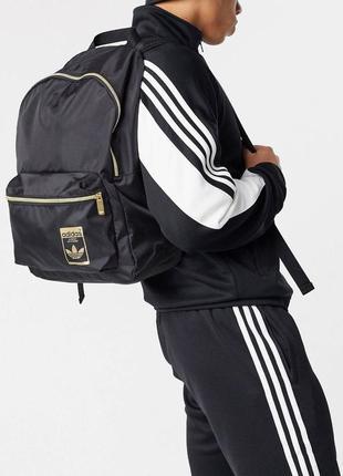 🎒 оригінальний рюкзак adidas originals superstar🎒