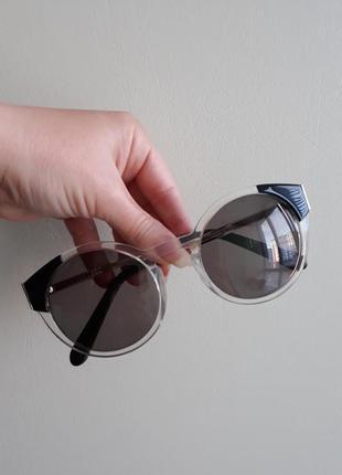 Солнцезащитные очки & other stories