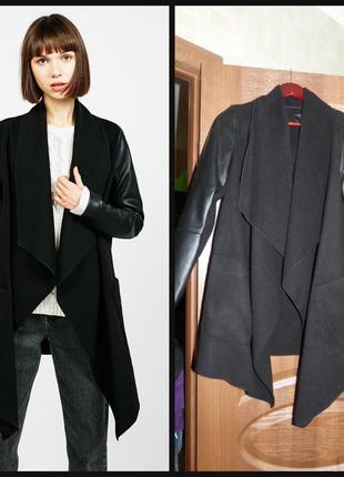 Супер модное пальто