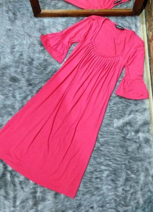 Sale платье dorothy perkins