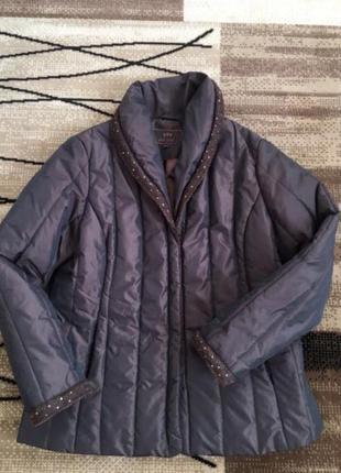 Куртка per una от marks&spencer