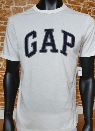 Футболка оригинал gap