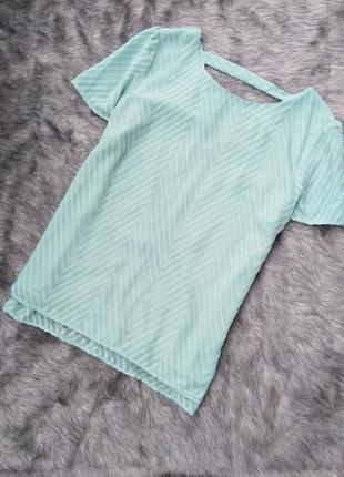 Sale топ блуза tu