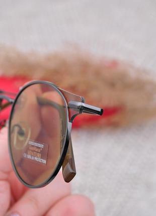 Красивые солнцезащитные очки gian marco venturi2 фото
