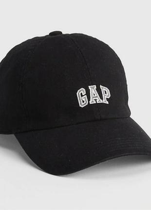 Бейсболка , кепка gap
