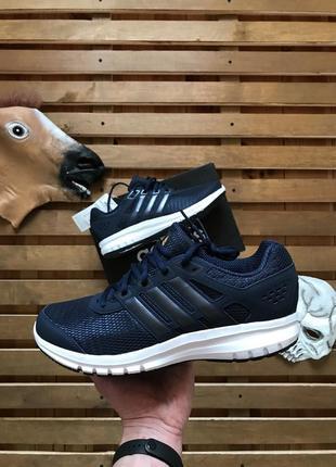 Adidas duramo мужские кроссовки оригинал