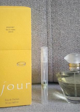 Отливант пробник парфюмерная вода journey mary kay, 5 ml
