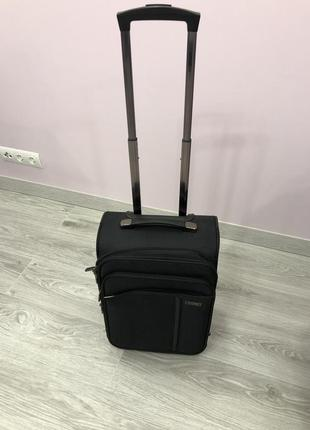 Samsonite чемодан оригинал