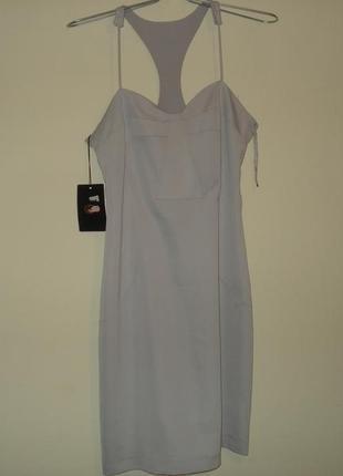 Платье летнее л/ vipart /