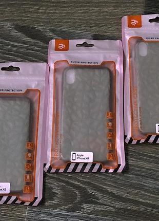 Черный прозрачный чехол чохол tpu кристалл бриллиант apple iphone айфон x/xs/xr/xs max 10