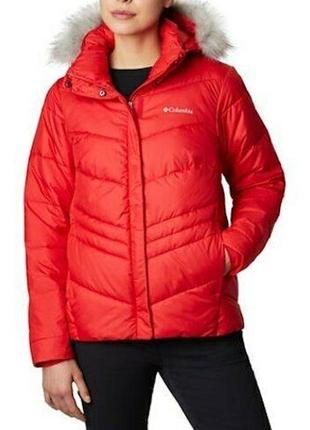 2xl, 56 куртка columbia оригинал