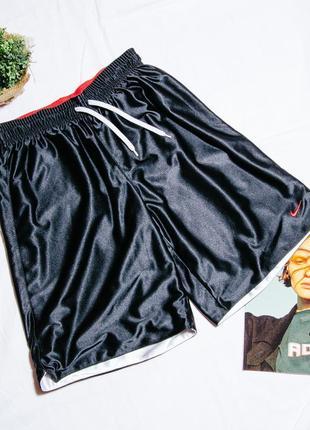 Спортивные шорты женские