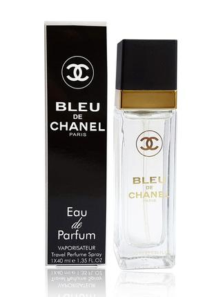 Франция,роскошный,манящий,соблазнительный мужской парфюм