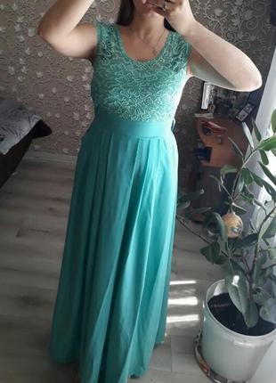 Вечернее платье, платье для беременных, беременным