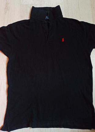 Тениска polo