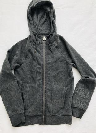 Puma rudolf dassler schuhfabrik jakets