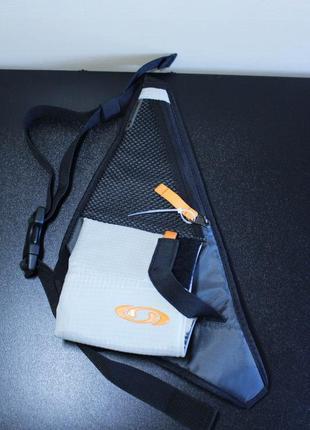 Оригинал барсетка сумка salomon