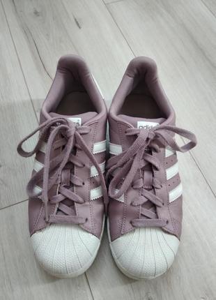 Кросівки adidas 38 р.