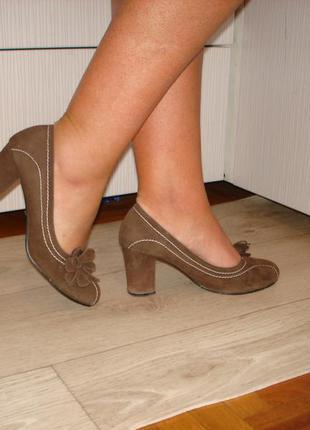 Красивые туфли code