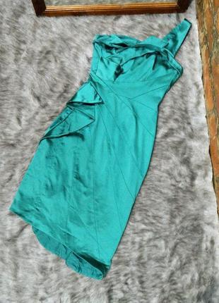 Sale платье karen millen