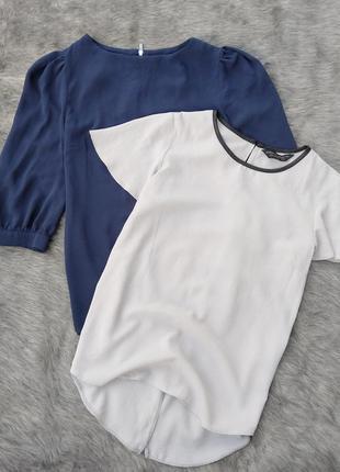 Sale блуза кофточка с расклешенными рукавами dorothy perkins